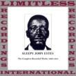 Sleepy John Estes Complete Recorded Works 1929-1941