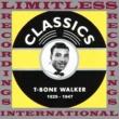 T-Bone Walker Classics, 1929-1947