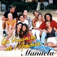 Manuela Les vacances de l'amour