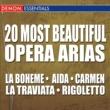 """Leone Magiera/Orchestra dell'Ente Arena di Verona/Mirella Freni Gianni Schicchi: """"O mio babbino caro"""" (feat.Mirella Freni)"""