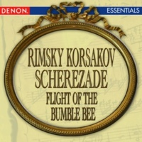 Hanspeter Gmür/Camerata Rhenania/ヴァリアス・アーティスト Flight of The Bumble Bee