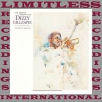 Dizzy Gillespie Wild Bill's Boogie