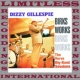 Dizzy Gillespie Birks Works, The Verve Big-Band Sessions