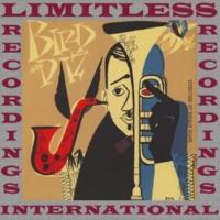 Dizzy Gillespie Mohawk