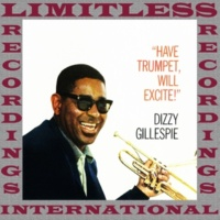 Dizzy Gillespie I Found a Million Dollar Baby (In a Five and Ten Cent Store) (Alt)