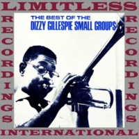 Dizzy Gillespie Night In Tunisia