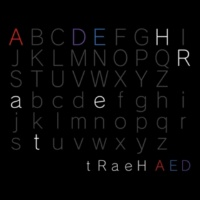tRaeH AED
