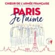 Chœur de l'Armée française Les Champs Elysées (Chorus)
