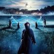 Alan Walker/Sabrina Carpenter/Farruko On My Way
