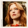 Freya Ridings You Mean The World To Me [MJ Cole Remix]