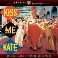 Various Artists Kiss Me Kate (Original Motion Picture Soundtrack)