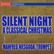 ヴァリアス・アーティスト Christmas Trumpet