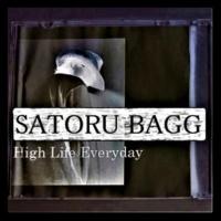 SatoruBagg High Life Everyday