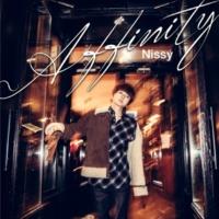Nissy(西島隆弘) Affinity