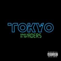 Tokyo Invaders 246