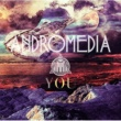 YOU ANDROMEDIA[DELUXE VERSION]