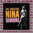 Nina Simone The Amazing Nina