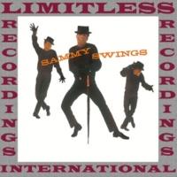 Sammy Davis Jr. Sammy Swings