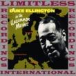 Duke Ellington In The Uncommon Market