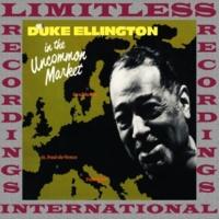 Duke Ellington Bula