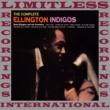 Duke Ellington And His Orchestra The Complete Ellington Indigos