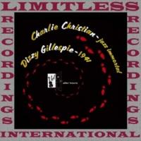 Dizzy Gillespie & Charlie Christian Guy's Got to Go