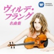 Vilde Frang Rondino on a Theme by Beethoven