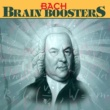 ヴァリアス・アーティスト Bach: Brain Booster
