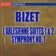London Festival Orchestra/Alfred Scholz