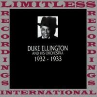 Duke Ellington 1932-1933