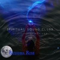 Spiritual Sound Clubb Finding Freedom