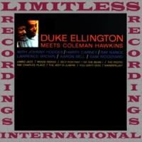 Duke Ellington Duke Meets Coleman Hawkins