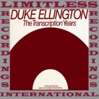 Duke Ellington C Jam Blues