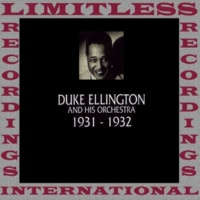 Duke Ellington Moon over Dixie