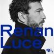 Renan Luce Au début