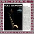 Duke Ellington Such Sweet Thunder