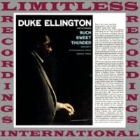 Duke Ellington Circle Of Fourths