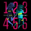 Fitz and The Tantrums 123456