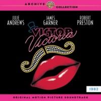 Various Artists Victor / Victoria (Original Motion Picture Soundtrack)