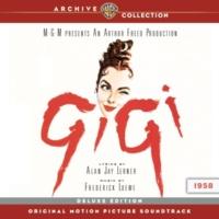 Various Artists Gigi (Original Motion Picture Soundtrack) [Deluxe Version]