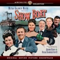 Various Artists Show Boat (Original Motion Picture Soundtrack)