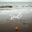 Ducks 4.19