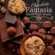 Relaxing Piano Crew Chocolate Fantasia - Sweet Cafe Music