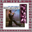 Dizzy Gillespie Theme from The Cool World