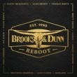 Brooks & Dunn Ain't Nothing 'Bout You (with Brett Young)