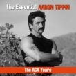 Aaron Tippin I Wonder How Far It Is Over You