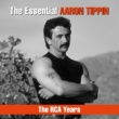 Aaron Tippin She Made a Memory Out of Me