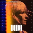 Dido Give You Up (Laibert Remix)