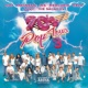 Calo Formas de Amor (En Vivo - 90's Pop Tour, Vol. 3)