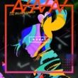 Kizuna AI (キズナアイ) AIAIAI (feat. 中田ヤスタカ)